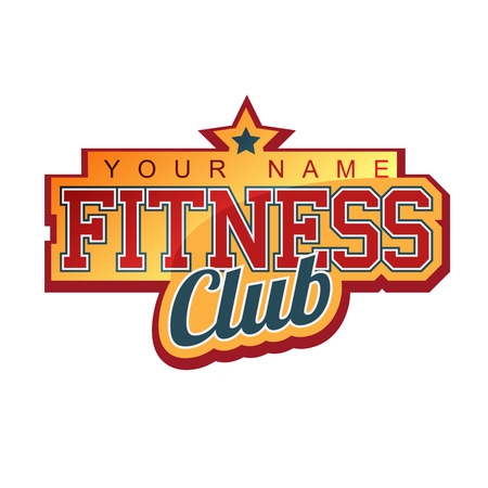 membership: Fitness Club banner
