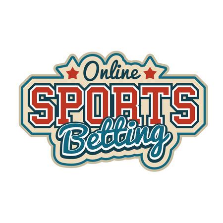 Online Sportwetten Anmelden