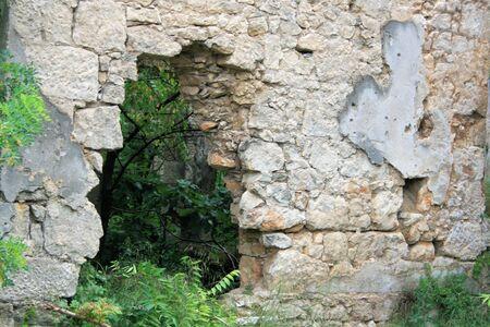 mostar: Bosni and Herzegovina, Mostar
