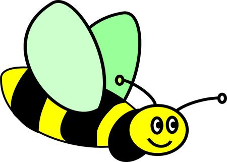 bumble: bumble bee