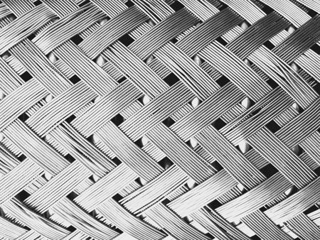 metallic: Metallic texture Stock Photo