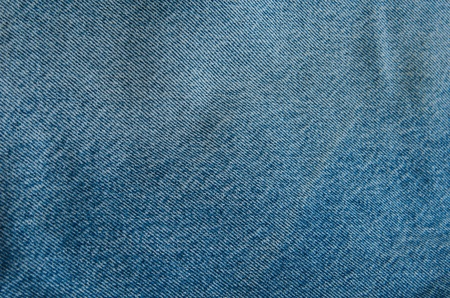Background jeans texture