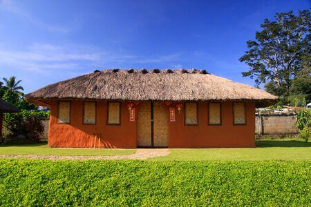 small house Stock Photo - 8456452