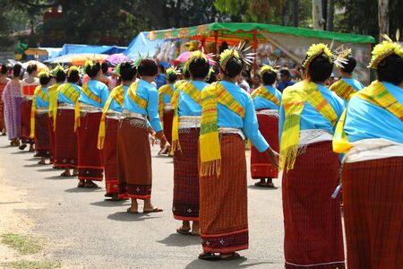 hapy: SEESAGET is county in east of THAILAND, At annually in OCTOBER have festival SARTTHAI, It is festival for villager, Is festival at beautiful with color clothingand dancing of inhabitant more with female