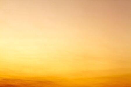 auroral: Auroral morning of the sun at Bang Pu Seaside Thailand
