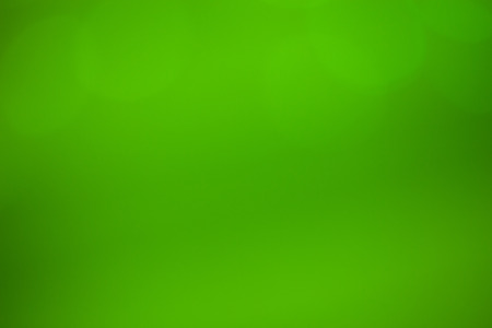 green tone: abstract blurred background, green tone. Stock Photo