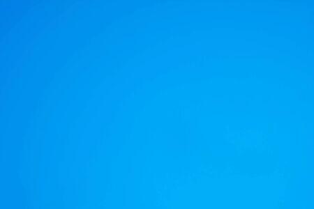 Blue sky for background. Imagens