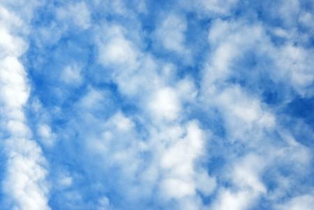 sky 1 photo