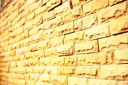 Brick wall Stock Photo - 7816624