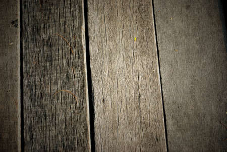 straight out of the wood wall or background Stock Photo - 9052807