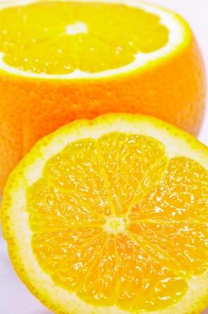 orange Stock Photo - 16185582