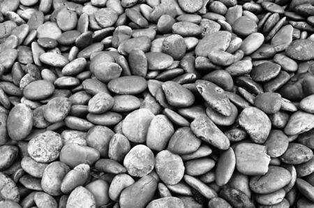 bedrock: stone background