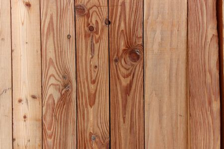 The wooden panel floor crack pattern, Wooden wall, Background, Textures.