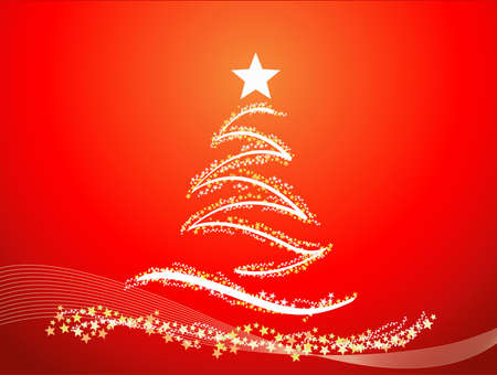 Christmas decoration Stock Photo - 2192120