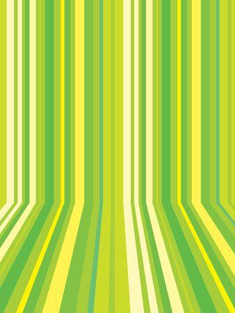 stripes background vector illustration illustration