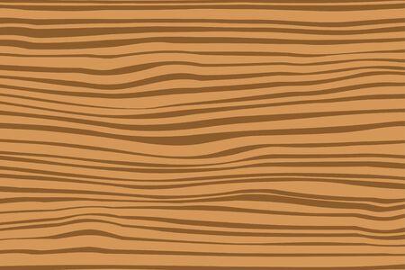 shadowy: Wood texture vector illustration Stock Photo