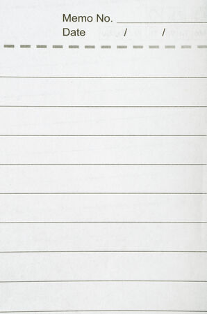college ruled: striped notebook paper background