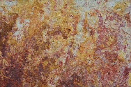 sedimentary: stone texture background