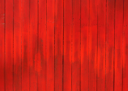 red wood texture background photo