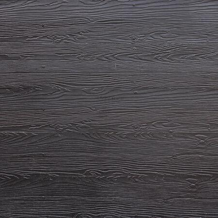 wood black plank texture background photo