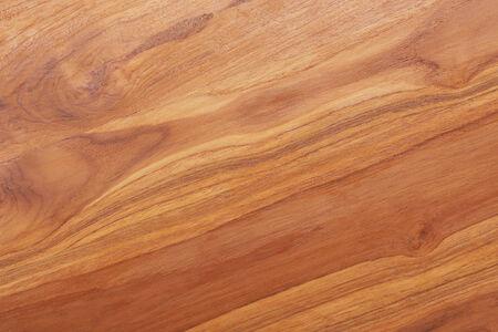 muebles de madera: tablón de madera marrón textura de fondo