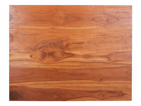 top view table wood brown texture background photo