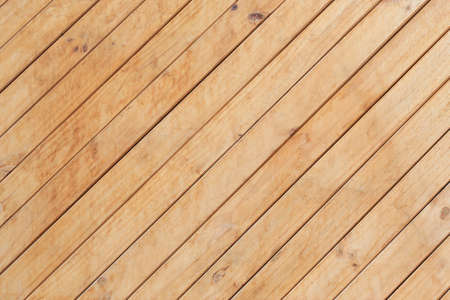wood brown plank texture  photo
