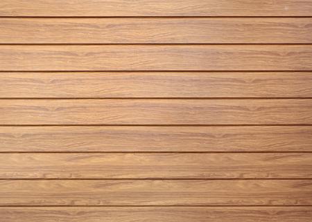 wood barn wall texture  photo