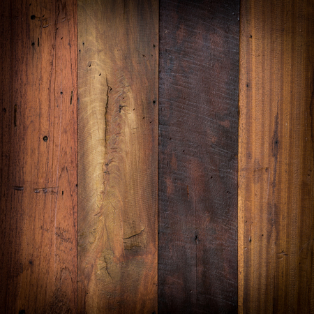 timber wood barn texture background photo