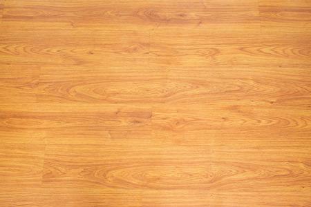 wood laminate floor texture background Stock Photo