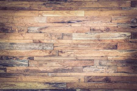muebles de madera: marr�n tabl�n de madera de textura de fondo