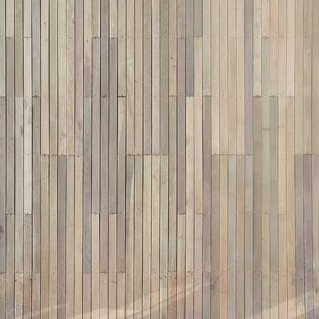 artificial wood plank texture background