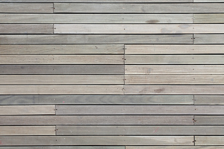 人工木の板テクスチャ背景