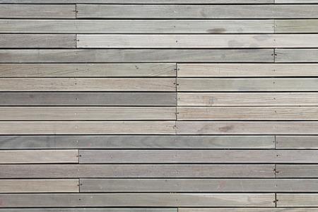 künstliche Holz Plank Textur Hintergrund