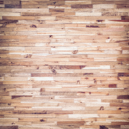 wood plank texture background, image vintage tone photo