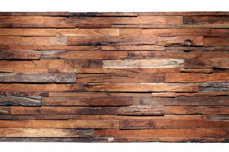 Madera de madera textura de la pared de fondo Foto de archivo - 30985605