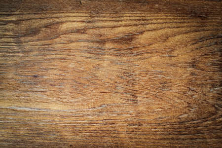 old wood surface texture background photo