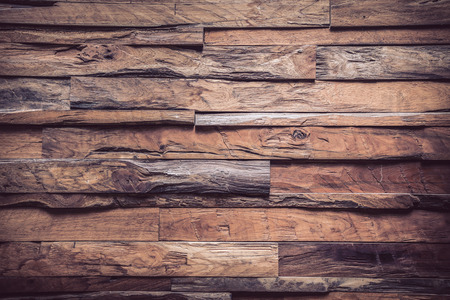 timber wood plank texture, retro background photo
