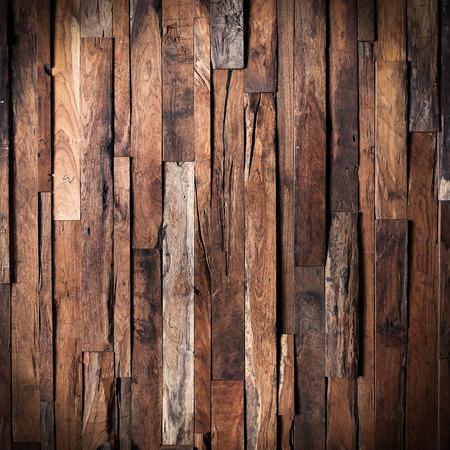wood cut: design of dark wood texture background