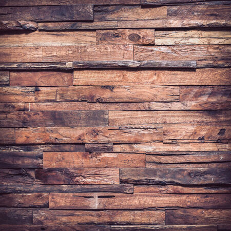 timber brown wood plank texture background photo