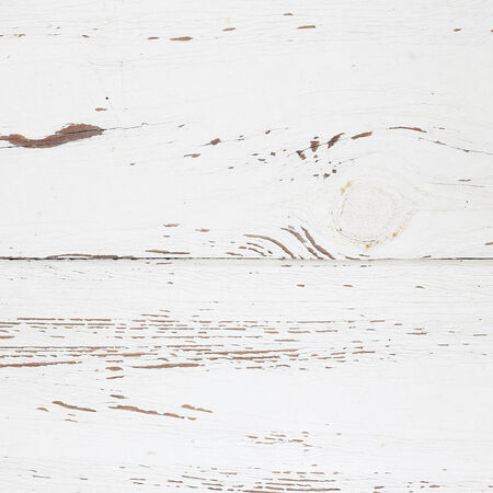 wood cut: white wood plank weathered texture background