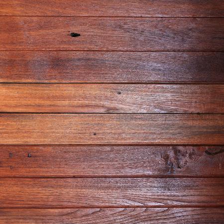 madera r�stica: tabl�n de madera marr�n textura de fondo