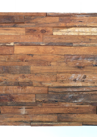 wood surface: timber wood brown plank texture weathered background