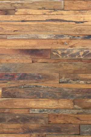 wood laminate: timber wood brown plank texture weathered background