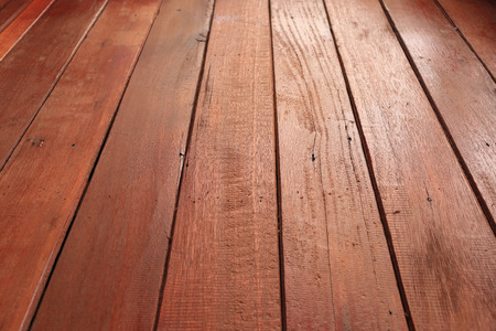 wood brown plank deck texture background photo