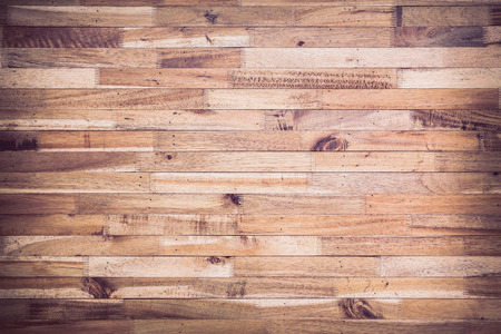 wood brown plank texture vintage background Stock Photo - 32347832