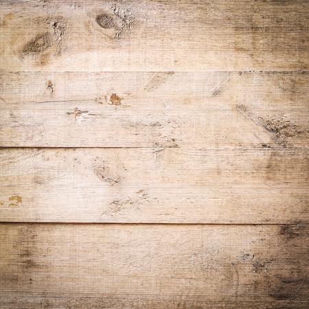 hout bruine oude plank textuur, uitstekende achtergrond