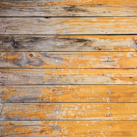 timber wood brown plank aged texture background photo