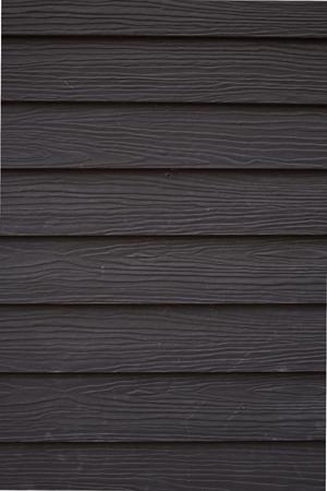 wood panel: black wood plank panel texture background