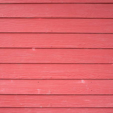 red wood plank panel texture background photo
